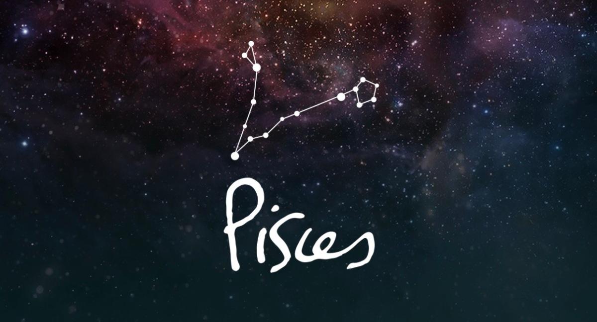 Pisces Traits: Am I A True Piscean?