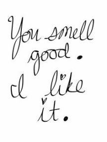 b2ced2a1fc6c9877c46eb12ab42e3570--thanks-for-the-gift-smell-good