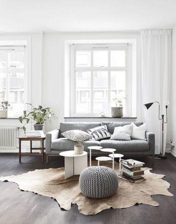 Minimalist-living-room-7