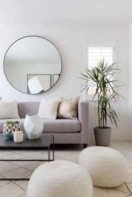 Minimalist-living-room-8