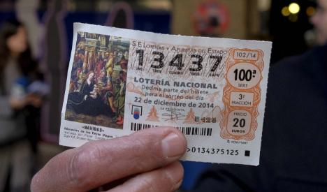 1450193106_LotteryTicket.jpg