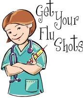 cold-clipart-flu-season-4