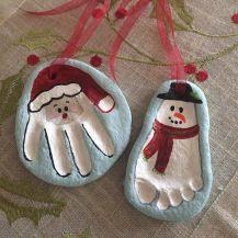 e32d7ac63b53454ad6b2bdae85eba9d2--salt-dough-projects-salt-dough-crafts