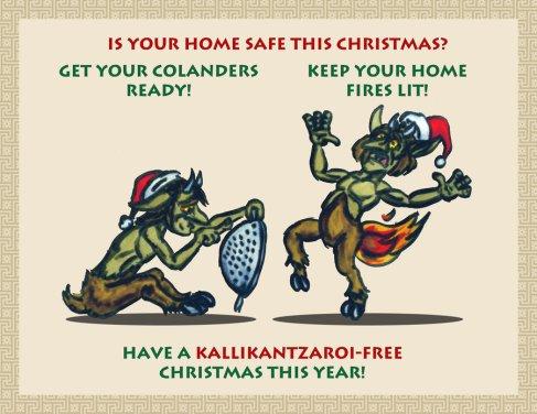 kallikantzaroi_free_christmas_by_gpapanto-d5or453.jpg