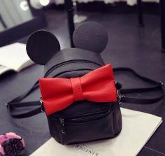 4d2db7b89a91266fd57de5d4f196484f--disney-ears-mickey-mouse-ears