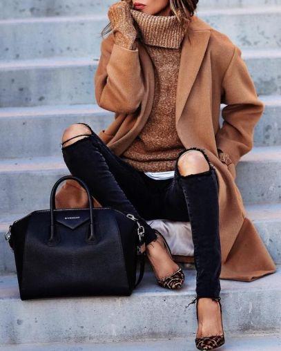 67e3e26c8c5ee8f3ef6d8212adf8da84--chic-fashion-winter-fashion-