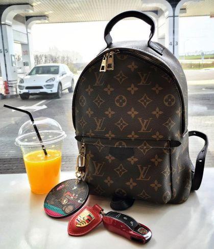 d4febabfa7452ef359d62e3d9434ebc2--rich-lifestyle-luxury-lifestyle