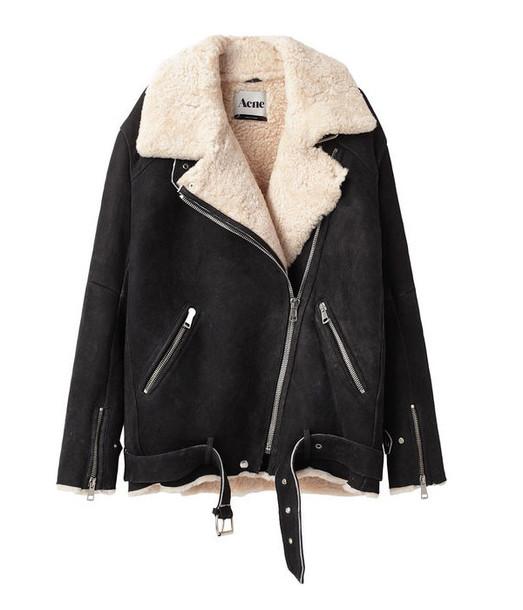 fmncx1-l-610x610-jacket-autumn-acne+studios-shearling+jacket-aviator+jacket-faux+suede