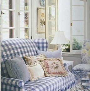 Inspirational-Blue-Gingham-Sofa-22-About-Remodel-Sofa-Table-Ideas-with-Blue-Gingham-Sofa-287x293