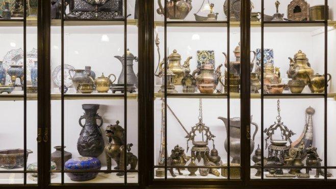 james dobson kedleston museum resize