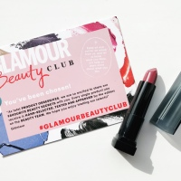 Glamour Beauty Club | Maybelline Colour Sensational Lipstick