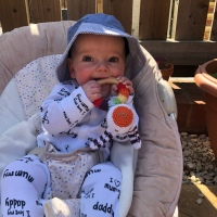The Hellish Ordeal That Is Teething | How To Help Your Tot's Teggies